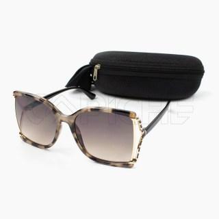 Óculos de sol Maria Turtle
