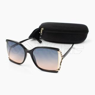 Óculos de sol Maria Color