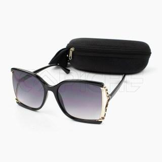 Óculos de sol Maria Black