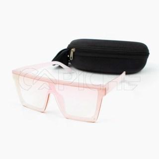 Óculos de sol Juza Pink
