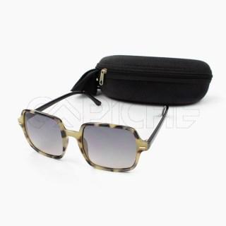 Óculos de sol Houten Browny