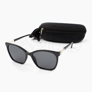 Óculos de sol Silvie black