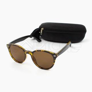 Óculos de sol Jupi Brown