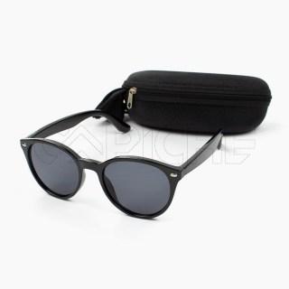 Óculos de sol Jupi black