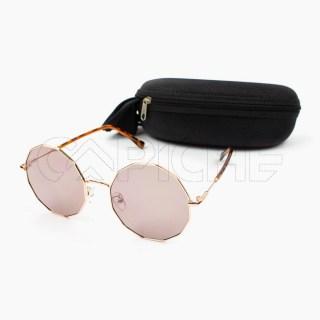 Óculos de sol Celta pink