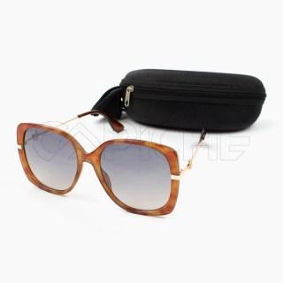 Óculos de sol Sara brown