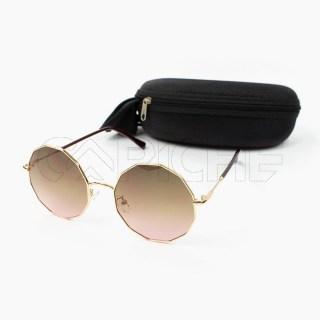 Óculos de sol Celta Brown