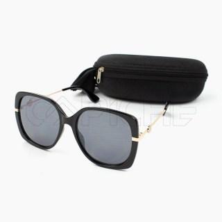 Óculos de sol Sara black