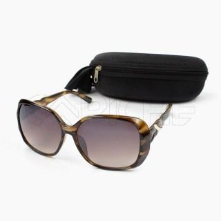 Óculos de sol Tania