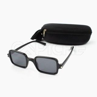Óculos de sol Nini black