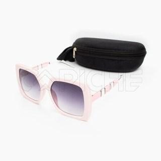 Óculos de sol Raza Pink