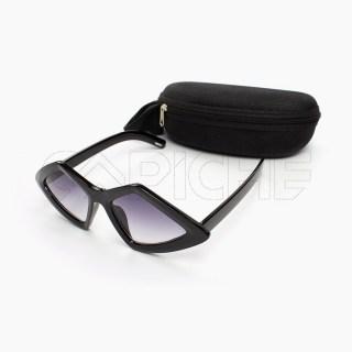 Óculos de sol Crueli black