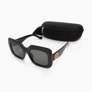 Óculos de sol faci black