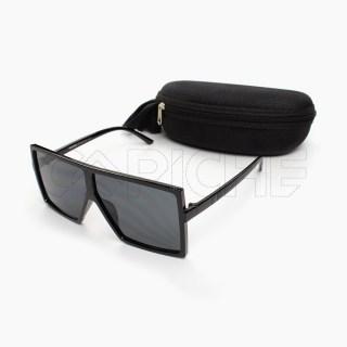 Óculos de sol Willow sm black