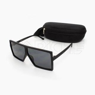 Óculos de sol Willow sm mate