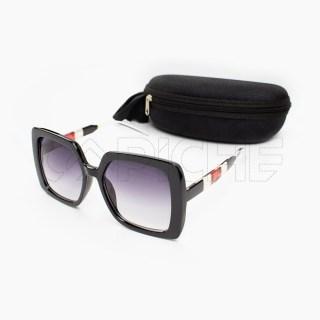 Óculos de sol Raza black