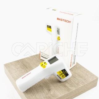 Termómetro Quick portátil