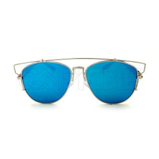Óculos de Sol Technologic Blue