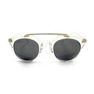 Óculos de Sol SoReal Clear