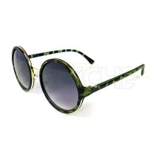 Óculos de sol Joli Verde