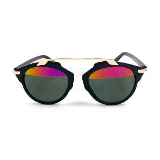 Óculos de Sol SoReal Orange