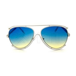 Óculos de sol Isadora