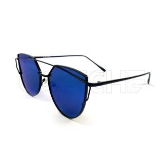 Óculos de sol LovePunch Blue
