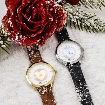 Relógio Madrinha