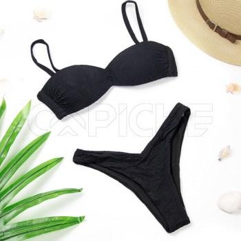 Bikini Freski Black