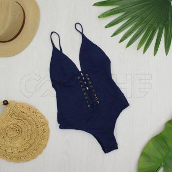 Bikini Muri Azul