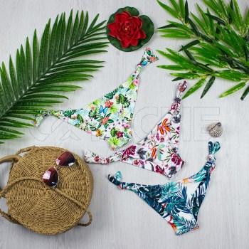 Cueca Bikini Koh