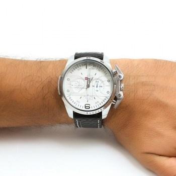 Relógio Baron