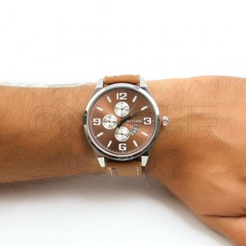 Relógio Felix
