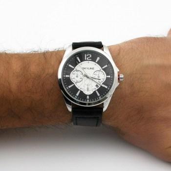 Relógio Arari
