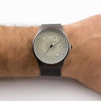 Relógio Ilusion