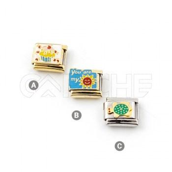 Símbolo para Bracelete