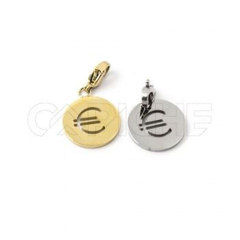 Pendente Euro