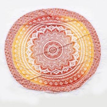 Mandala Calcuta