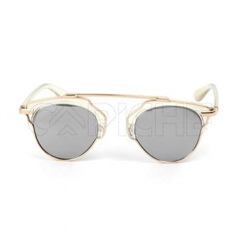 Óculos de Sol SoReal