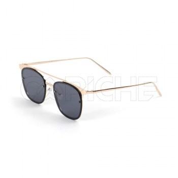 Óculos de sol Squaclassic