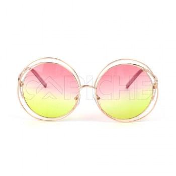 Óculos de Sol Carlina Sunrise