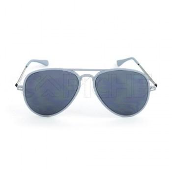 Óculos de Sol Aviator Grey