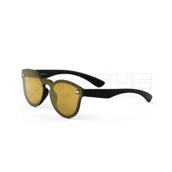 Óculos de sol Leo Castanho
