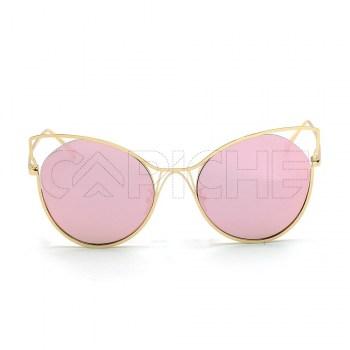 Óculos de sol MiniCat