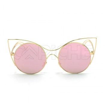 Óculos de sol VanCat