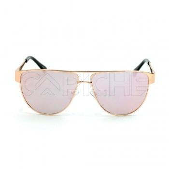 Óculos de Sol Ponki Pink