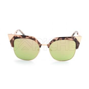 Óculos de sol Iridia Reflex