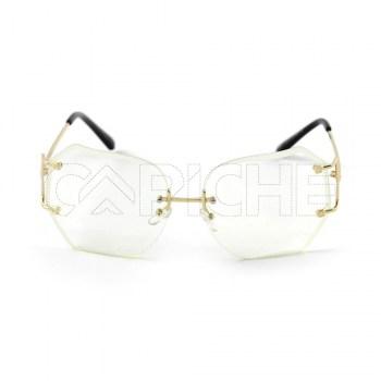 Óculos de Sol Bagda Clean