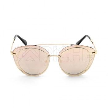 Óculos de sol Verona
