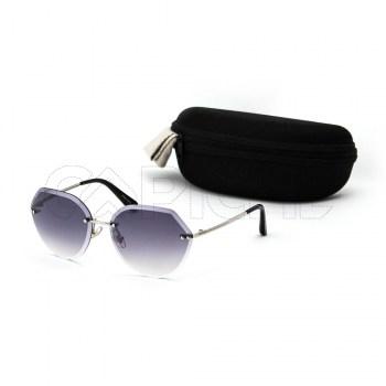 Óculos de sol Aspen Cinza